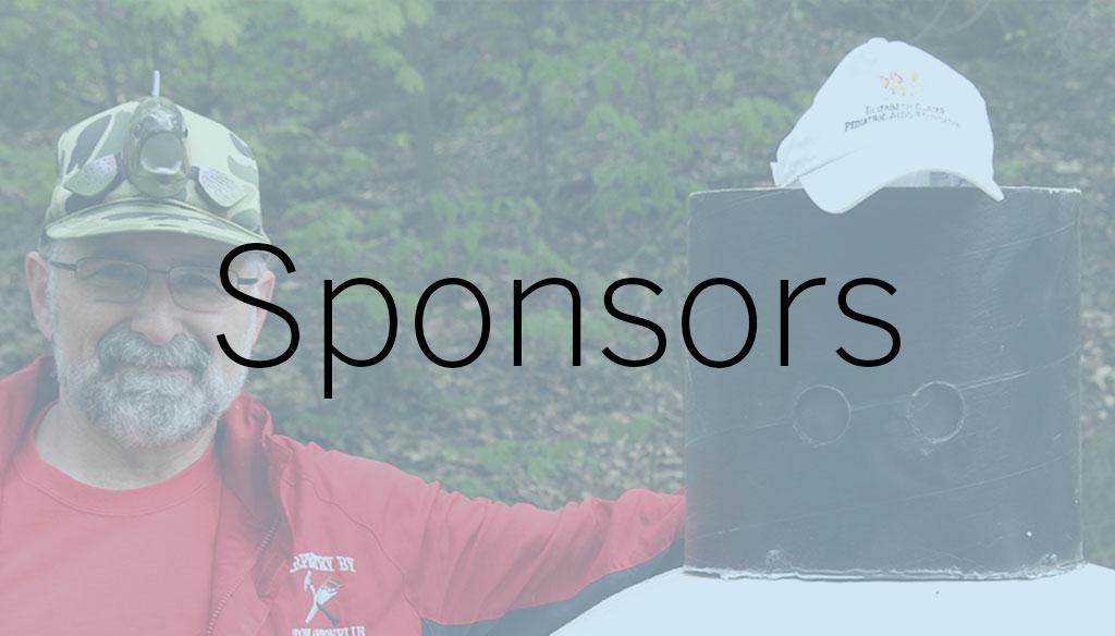 sponsors-thumbnail2